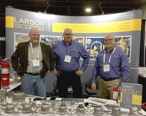 Larson-FabTech-2018-1000pxl