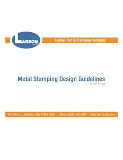 LarsonTool_Metal_Stamping_Design_Guide_1.10.17_FINAL-1.jpg