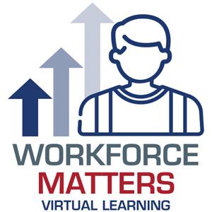 METALFORM EDU-workforce-matters