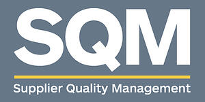 SQM Regulatory_Metal Forming