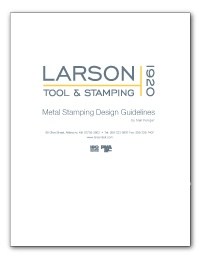 larson-design=guide-cover