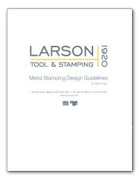 larson-design=guide-cover